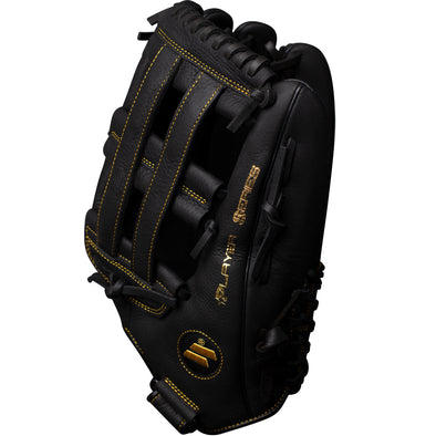 "Worth Player Series 13.5"" Slowpitch Glove: WPL135"