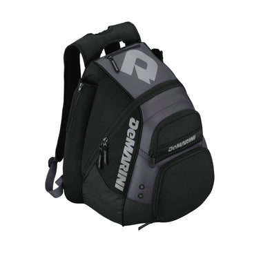 DeMarini Voodoo Paradox Backpack (Discontinued): WTD9101