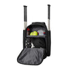 DeMarini Special Ops Spectre Backpack: WTD9410
