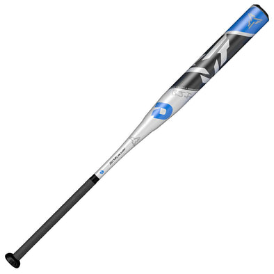 2019 DeMarini BJ Fulk Signature Series Endloaded NSA / USSSA Slowpitch Softball Bat: WTDXBJU-19