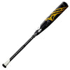 "DEMO 2020 DeMarini CF -5 (2 5/8"") USSSA Baseball Bat: WTDXCB5-20 DEMO"