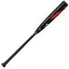 2019 DeMarini CF Zen -3 Balanced BBCOR Baseball Bat: WTDXCBC-19 DEMO