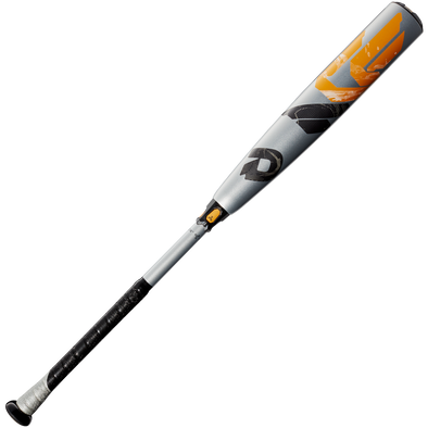 2021 DeMarini CF -3 BBCOR Baseball Bat: WTDXCBC