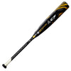 "DEMO 2020 DeMarini CF -10 (2 3/4"") USSSA Baseball Bat: WTDXCBZ-20 DEMO"