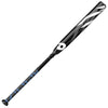2019 DeMarini CF Insane -10 Endload Fastpitch Softball Bat: WTDXCFI-DEMO