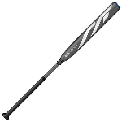 2019 DeMarini CF Zen -10 Fastpitch Softball Bat: WTDXCFP
