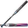 DEMO 2020 DeMarini CF -10 Fastpitch Softball Bat: WTDXCFP-20 DEMO