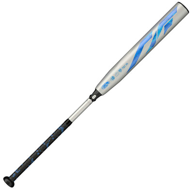 DEMO 2019 DeMarini CF Zen -11 Fastpitch Softball Bat: WTDXCFS-DEMO