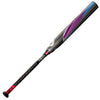 2020 DeMarini CF -11 Fastpitch Softball Bat: WTDXCFS-20 USED