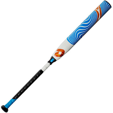 DEMO 2021 DeMarini CF -11 Fastpitch Softball Bat: WTDXCFS-21 DEMO