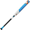 2021 DeMarini CF -11 Fastpitch Softball Bat: WTDXCFS-21