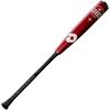 "2021 DeMarini The Goods -5 (2 5/8"") USSSA Baseball Bat: WTDXGB5"