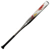 2020 DeMarini FNX Rising -9 Fastpitch Softball Bat: WTDXPHF-20