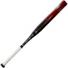 2021 DeMarini FNX Rising -9 Fastpitch Softball Bat: WTDXPHF-21