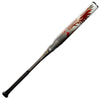 2020 DeMarini FNX Rising -10 Fastpitch Softball Bat: WTDXPHP-20 USED