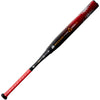 DEMO 2021 DeMarini FNX Rising -10 Fastpitch Softball Bat: WTDXPHP-21 DEMO