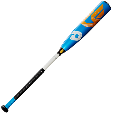 "2021 DeMarini CF -10 (2 5/8"") USA Baseball Bat: WTDXUFX"