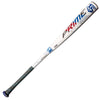 2019 Louisville Slugger Prime 919 -3 BBCOR Baseball Bat: WTLBBP919B3-DEMO