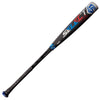 2019 Louisville Slugger Select 719 -3 BBCOR Baseball Bat: WTLBBS719B3