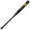 DEMO 2020 Louisville Slugger LXT -10 Fastpitch Softball Bat: WTLFPLXD10-20 DEMO