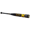2020 Louisville Slugger LXT -10 Fastpitch Softball Bat: WTLFPLXD10-20