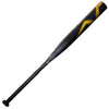 2020 Louisville Slugger LXT -11 Fastpitch Softball Bat: WTLFPLXD11-20