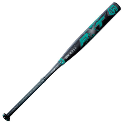 2019 Louisville Slugger PXT -10 Fastpitch Softball Bat: WTLFPPX19A10