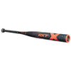 2020 Louisville Slugger RXT -10 Fastpitch Softball Bat: WTLFPRXD10-20