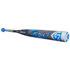 2019 Louisville Slugger Xeno -11 Fastpitch Softball Bat: WTLFPXN19A11