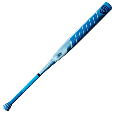2019 Louisville Slugger Super Z-1000 Endloaded NSA / USSSA Slowpitch Softball Bat: WTLSZU19E