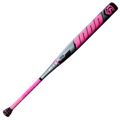 2019 Louisville Slugger Super Z-1000 Powerload NSA/USSSA Slowpitch Softball Bat: WTLSZU19P