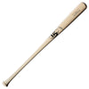 Louisville Slugger MLB Prime Maple C271 Natural Wood Baseball Bat: WTLWPM271A18