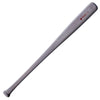 Louisville Slugger Youth Flylite Y243 Wood Baseball Bat: WTLWYS243A18