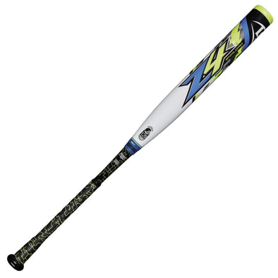 2016 Louisville Slugger Z4 Endloaded NSA / USSSA Slowpitch Softball Bat: WTLZ4U16E