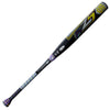 2019 Louisville Slugger Z5 Endloaded NSA / USSSA Slowpitch Softball Bat: WTLZ5U19E