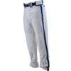 Worth Adult Titan Baseball / Softball Pants: WTP