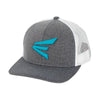 Easton Walk Off Snapback Hat: A167927