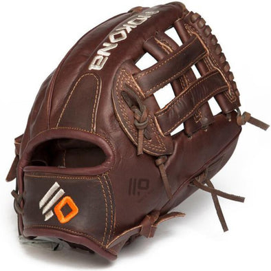 "Nokona X2 Elite 11.75"" Baseball Glove: X2-1175"
