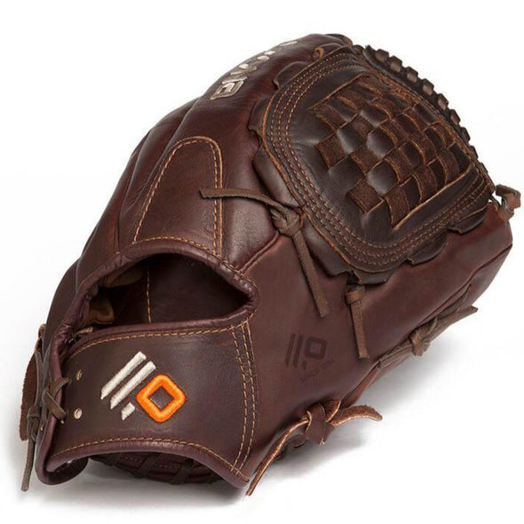 "Nokona X2 Elite 13"" Slowpitch Glove: X2-1300"