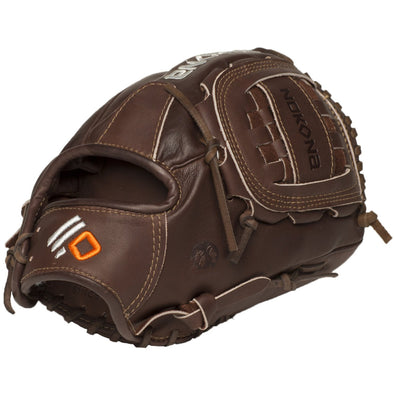 "Nokona X2 Elite 12"" Baseball Glove: X2-1200"