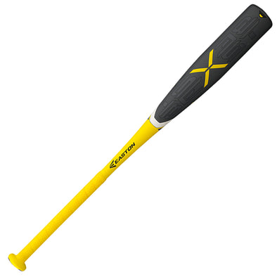 "2018 Easton Beast X -10 (2 5/8"") USA Baseball Bat: YBB18BX10"