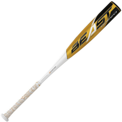 "2019 Easton Beast Speed -11 (2 5/8"") USA Baseball Bat: YBB19BS11"