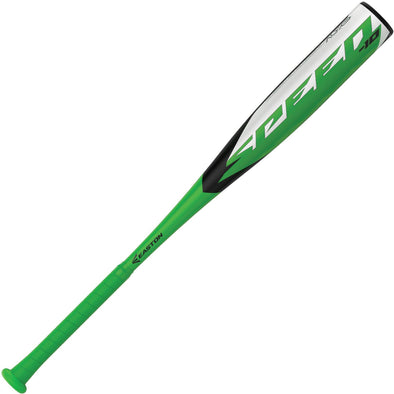 "2019 Easton Speed -10 (2 5/8"") USA Baseball Bat: YBB19SPD10"