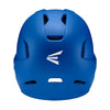 Easton Z5 2.0 Grip Matte Solid Batting Helmet: A168091
