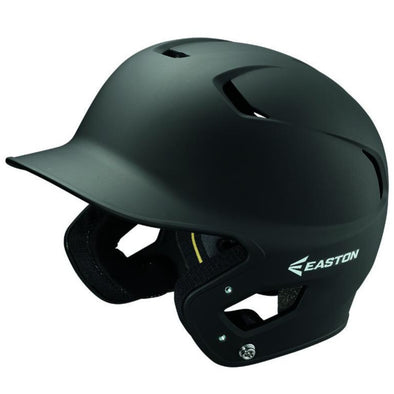 Easton Z5 Grip Matte Batting Helmet: A168091
