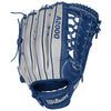 Wilson Custom A2K or A2000 Gloves
