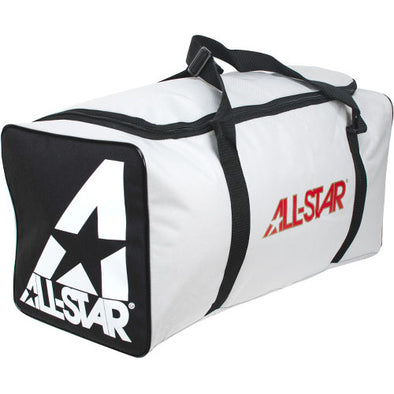 All Star Duffle Equipment Bag: BBL3Y