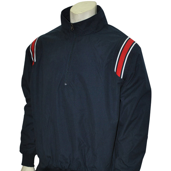 Smitty Umpire Jacket: BBS-320
