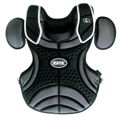 Louisville Slugger Bionic Pulse Catcher's Chest Protector: BPCP