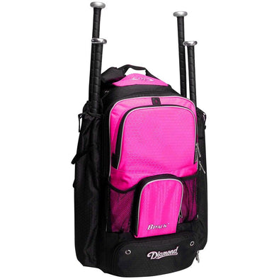Diamond Bpack ix3 Backpack: BPACK